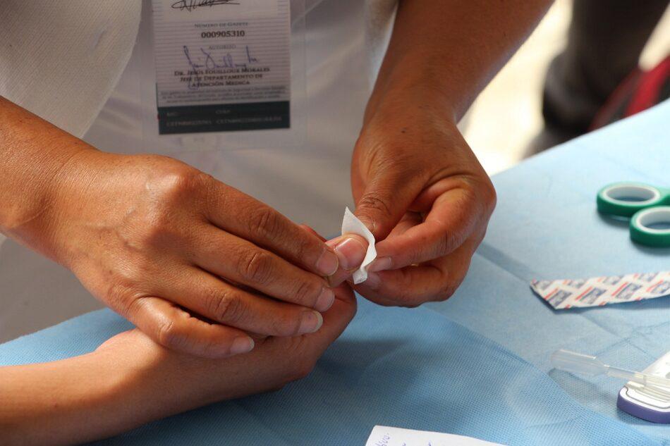 SATSE denuncia la sobrecarga de trabajo de las enfermeras de residencias en Galicia y pide dotarlas de más recursos