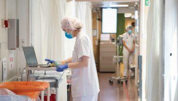 Las comunidades endurecen las restricciones en plena quinta ola del coronavirus