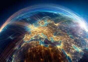 Más de 30 millones de euros para proyectos científicos europeos coordinados desde España