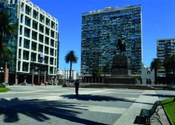 Arrancó en 2020 un ciclo de lucha en Uruguay