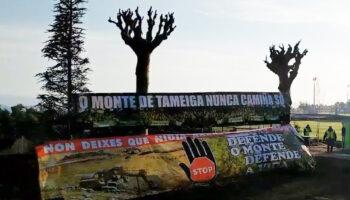 La nueva ciudad deportiva del Celta de Vigo, un «pelotazo urbanístico» realizado a hechos consumados