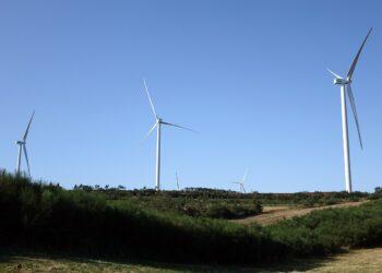Galicia se encamina a una batalla judicial sin precedentes por la pésima gestión del sector eólico por parte del Gobierno del PP