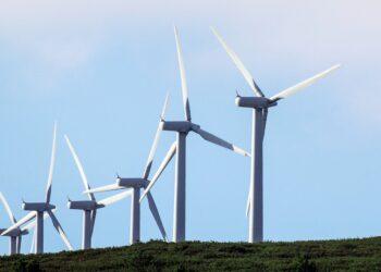 Rechazo frontal al último proyecto especulativo de Florentino Pérez en Galicia: Ecoloxistas en Acción alerta de los fuertes impactos adversos del parque eólico Banzas