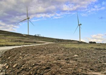 A Xustiza deixa en evidencia o apoio da Xunta a Norvento ao botar abaixo a autorización administrativa do parque eólico Sasdónigas