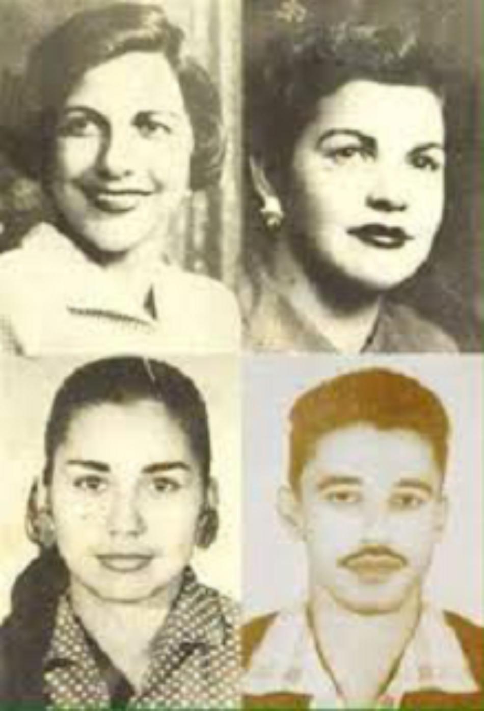 Contexto, impacto y trascendencia del asesinato de las hermanas Mirabal