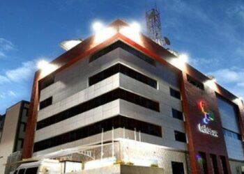 Señal de Telesur regresa a televisión de Bolivia
