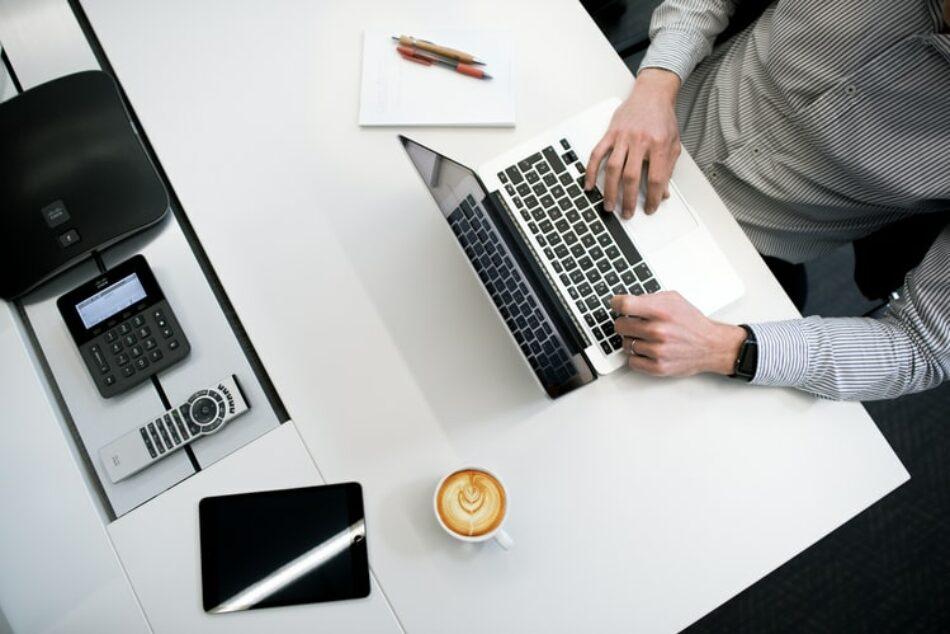 Por qué dar el salto digital de tu negocio