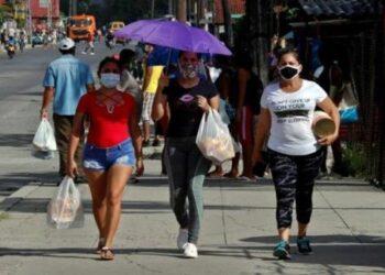 Gobierno cubano refrendó el Programa Nacional para el Adelanto de las Mujeres