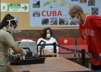 Organizaciones en EE.UU. piden a Biden restaurar nexos con Cuba