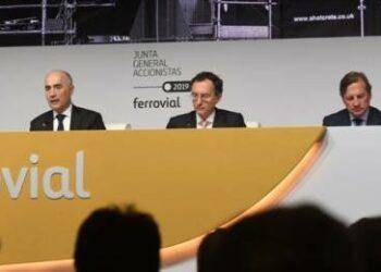 Ferrovial, la empresa concesionaria del 112 Andalucía, condenada por violación de Derechos Fundamentales protegidos constitucionalmente