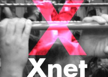 Xnet pide a Fiscalía que investigue si hay delitos en la gestión del transporte público durante el Covid y hace un llamamiento a la ciudadanía