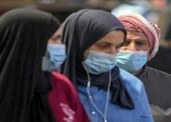 ONU: Palestinos en Gaza viven bajo pobreza por asedio israelí