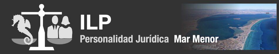 Carta abierta al presidente de la Asamblea Regional de la Región de Murcia, Alberto Castillo