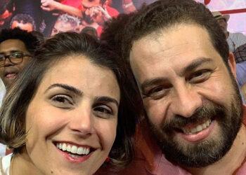 Elecciones municipales en Brasil: la izquierda crece y la derecha liberal mantiene su hegemonía