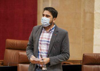 Adelante condena la infradotación presupuestaria para Sevilla en los presupuestos autonómicos