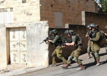 ONU rechaza plan israelí para nuevo asentamiento en Jerusalén