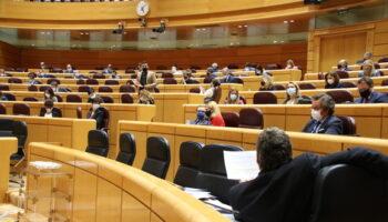 El Gobierno solo ha resuelto 136.413 peticiones de Ingreso Mínimo Vital del más de un millón de solicitudes