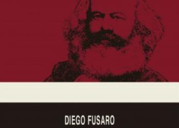 «Marx idealista. Para una lectura herética del materialista histórico»