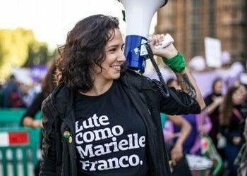 Brasil: La interminable lucha por recuperar la dignidad