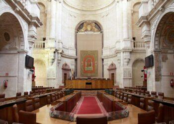 Adelante Andalucía presentará una enmienda a la totalidad a los presupuestos de la Junta de Andalucía