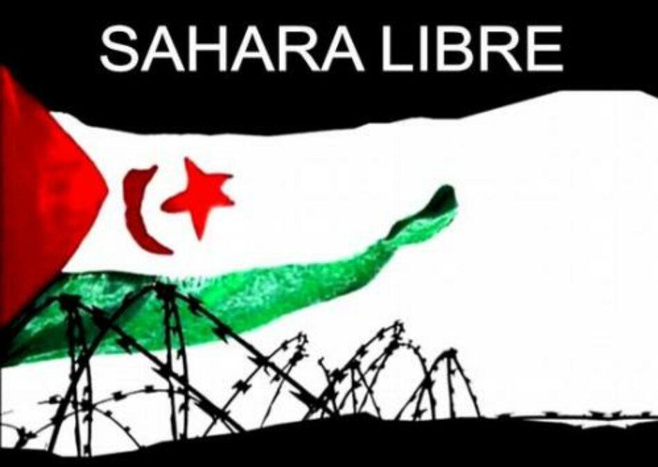 España denunciada por presunto desacato a la jurisprudencia del Tribunal de Justicia Europeo sobre el Sáhara Occidental