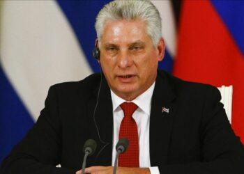 Cuba rechaza las acusaciones de Trump de intromisión en las elecciones