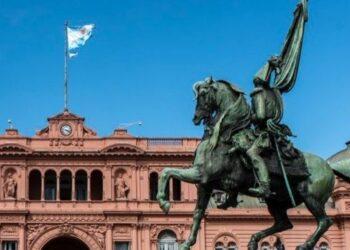 Congreso argentino debate impuesto extraordinario a la riqueza