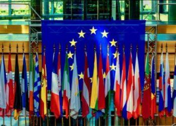 Unión Europea prorroga medidas de presión contra Venezuela