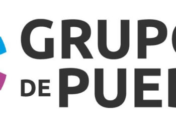 Ante descalificaciones de grupos ideológicos, entre ellos, el Foro de Madrid
