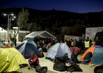 España ante el Foro Regional de seguimiento del Pacto Mundial sobre Migración