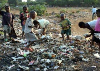 ONU estima aumento de pobreza extrema por pandemia de Covid-19