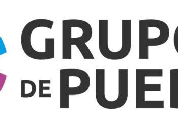 Comunicado Grupo de Puebla ante la asunción del Presidente Luis Arce en Bolivia