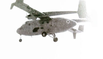 Los vuelos de la muerte en México