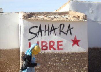 Sáhara Occidental. Frente Polisario: «El Consejo de Seguridad y la MINURSO son parte del problema»