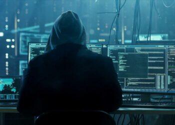 Reportan masivo ataque cibernético contra empresas israelíes