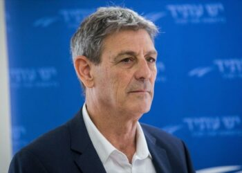 Informe: Israel sufrió duros golpes no revelados de parte de Irán