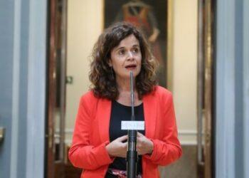 Más País Andalucía e Iniciativa del Pueblo Andaluz suscriben un acuerdo para presentarse conjuntamente a los próximos procesos electorales