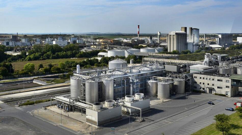 El Gobierno anuncia la creación de un Foro de alto nivel de la Industria
