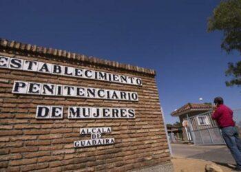 El cierre de la cárcel de mujeres de Alcalá de Guadaira atenta contra los derechos de la mujer en prisión