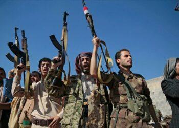 Yemen prevé final de guerra saudí tras últimas derrotas de Riad