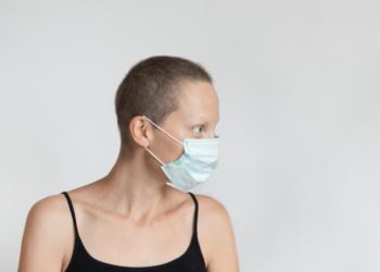 Así afecta a la supervivencia del cáncer el retraso en el tratamiento por la covid-19