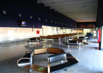 Adelante Andalucía pregunta a la Junta por el despido de 38 auxiliares de servicio en el aeropuerto de Sevilla