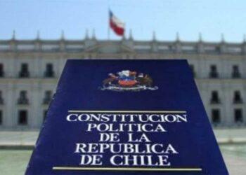 Intelectuales de Chile por unidad opositora en proceso constituyente