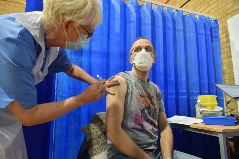 El próximo reto para las vacunas de la covid-19 será la comunicación