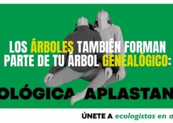 Ecologistas en Acción celebra su VIII congreso confederal
