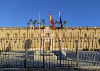 Sanidad, educación y empleo, las prioridades de los diputados no adscritos en los presupuestos andaluces