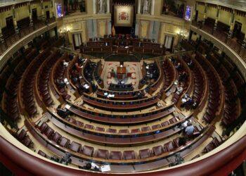 Visto bueno del Congreso a la ley que podría convertir a España en el primer país europeo en garantizar la seguridad del paciente