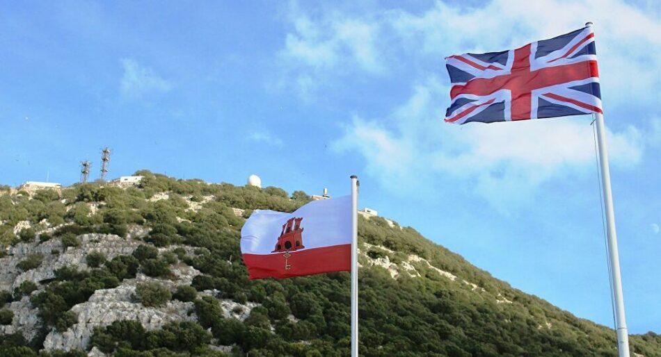 España y Reino Unido alcanzan un acuerdo para mantener el espacio Schengen en la frontera con Gibraltar