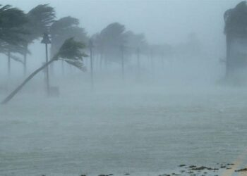 El Ministro de Exteriores cubano insiste en la necesidad de tomar medidas frente al cambio climático
