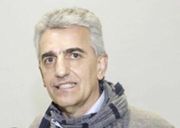 Luis Nieto se impone en las primarias de Podemos Madrid